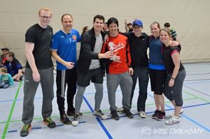 170205_Firmencup_1486