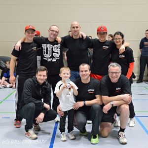 170205_Firmencup_1518