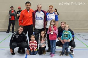 170205_Firmencup_1530