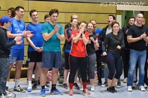 170205_Firmencup_1539