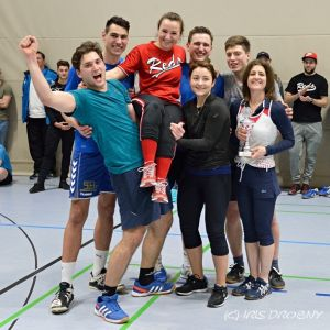 170205_Firmencup_1552_1
